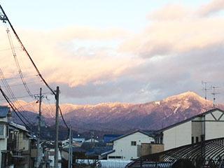 比叡山.JPG